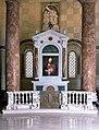 Sacred Heart Shrine.jpg