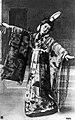 Sadayakko as Musume Dojoji 1907.jpg