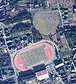 Sado Athletic Stadium.jpg