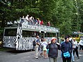 Safari Bus - panoramio.jpg