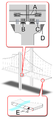 Safety systems of bridge.PNG