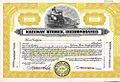 Safeway Stores 1955 Specimen Stock Certificate.jpg
