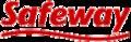 Safeway plc logo.png