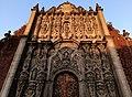 Sagrario Metropolitano (Catedral Metropolitana de la Ciudad de México).jpg