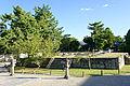 Saidai-ji Nara Japan17n.jpg