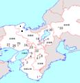 Saigoku-Pilgerweg.png