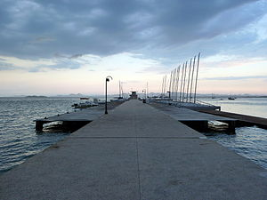 Sailing School Jetty (4676677384).jpg