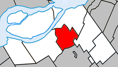 Saint-Étienne-de-Beauharnois Quebec location diagram.PNG