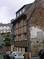 Saint-Brieuc - 48 Rue du Gouët - 02.JPG