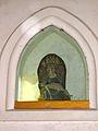 Saint-Chartier Pieta.jpg