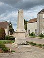 Saint-Escobille-FR-91-monument aux morts-a1.jpg