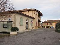 Saint-Frajou 2.JPG