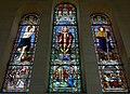 Saint-Germain-d'Anxure (53) Église Vitrail 07.JPG