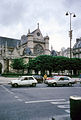 Saint-Germain l'Auxerrois, Paris.jpg