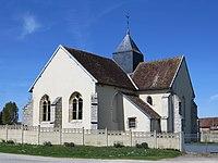 Saint-Loup - Église Saint-Loup-de-Sens 2.jpg
