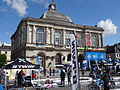 Saint-Omer - Championnats de France de cyclisme sur route, 21 août 2014 (A01).JPG