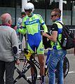 Saint-Omer - Championnats de France de cyclisme sur route, 21 août 2014 (A44).JPG