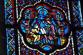 Saint-Omer Notre-Dame Marienleben 802.JPG
