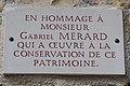 Saint-Quentin-Fallavier - 2015-05-03 - IMG-0210.jpg