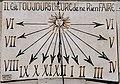 Saint-remy-de-provence-cadran-solaire.jpg