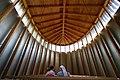 Saint Benedict Chapel2.jpg