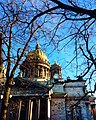Saint Isaac's Cathedral 13 December 2015.jpg
