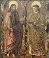 Saint James and Stephen Marx Reichlich.jpg