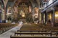 Saint Jean de Luz 1.jpg