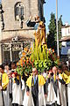 Saint John Feast in Braga 2012 27.JPG