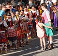 Saint John Feast in Braga 2012 28.JPG