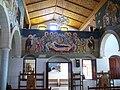 Saint Michele in Giaffa (9198133765).jpg