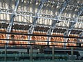 Saint Pancras in late afternoon light - panoramio.jpg