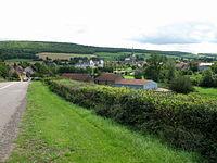 Sainte-Sabine (panorama) 1.jpg