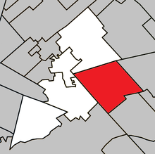 Sainte-Sophie Quebec location diagram.png