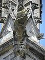 Saintes (17) Cathédrale Saint-Pierre 13.jpg