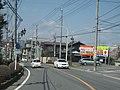 Saitamakendo r15 kawagoe city1.jpg