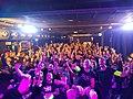 Sala Garaje Beat Club.jpg