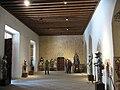 Sala Palacio Viejo Alcazar Segovia 3.JPG