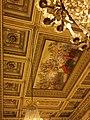 Sala da ballo. Palazzo reale Torino 2.jpg