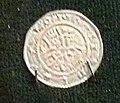 Salamon denar1.jpg