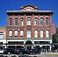 Salem, OR - Reed Opera House 04.jpg