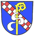 Salem Baden Wappen.png