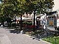 Salerno street.jpg