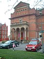 Salford Museum and Art Gallery - geograph.org.uk - 1523879.jpg
