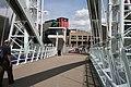 Salford Quays - panoramio (7).jpg