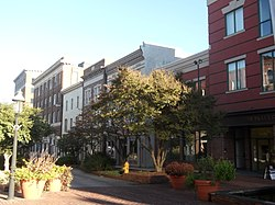 Salisbury MD Main Street.jpg