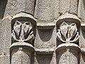 Salles-Curan - Église Saint-Géraud -28.JPG