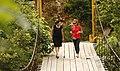 Salome Zourabichvili and Nata Kajaia.jpg