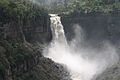 Salto del Tequendama (Cundinamarca - Colombia).jpg