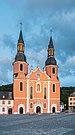 Salvator basilica in Pruem 05.jpg